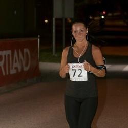 Elva Südaööjooks - Käthliin Kreegimäe (72)