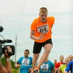 ICEBUG KÕVA MEHE JOOKS - Sten-Roland Leibenau (64)