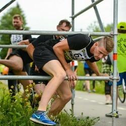 ICEBUG KÕVA MEHE JOOKS - Marko Pedak (62)
