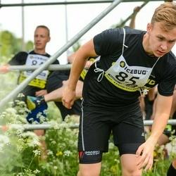 ICEBUG KÕVA MEHE JOOKS - Arko Gert Tuisk (85)