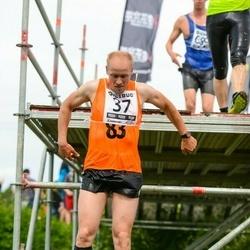 ICEBUG KÕVA MEHE JOOKS - Martin Sagaja (37)