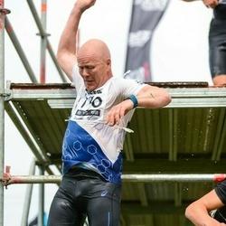 ICEBUG KÕVA MEHE JOOKS - Janno Õunpuu (110)