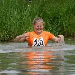 ICEBUG KÕVA MEHE JOOKS - Diana Aus (220)