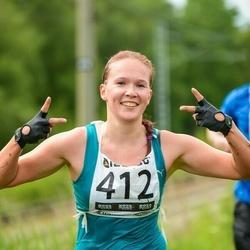 ICEBUG KÕVA MEHE JOOKS - Anna-Liisa Birk (412)