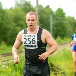 ICEBUG KÕVA MEHE JOOKS - Pavel Arhipov (256)