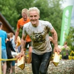 ICEBUG KÕVA MEHE JOOKS - Henn Zvorovski (59)