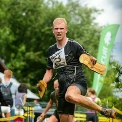 ICEBUG KÕVA MEHE JOOKS - Martin Osmin (23)