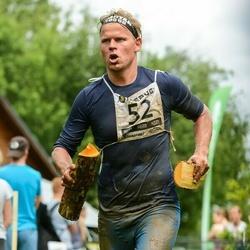 ICEBUG KÕVA MEHE JOOKS - Eiko Toom (52)