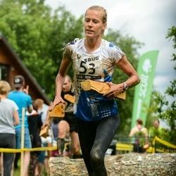 ICEBUG KÕVA MEHE JOOKS - Minna Kuslap (53)