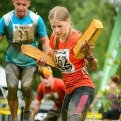 ICEBUG KÕVA MEHE JOOKS - Liina Volmerson (162)