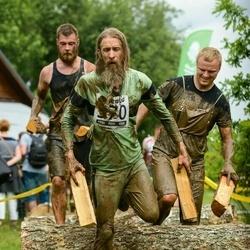 ICEBUG KÕVA MEHE JOOKS - Arvo Soosalu (370)