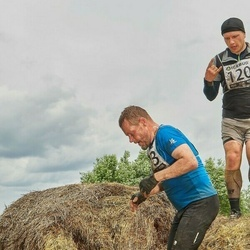 ICEBUG KÕVA MEHE JOOKS - Aivar Tugedam (120)