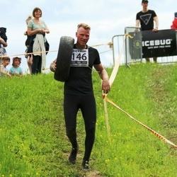 ICEBUG KÕVA MEHE JOOKS - Mikko Pihtje (146)
