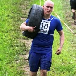ICEBUG KÕVA MEHE JOOKS - Marko Tänav (10)