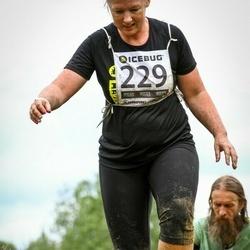 ICEBUG KÕVA MEHE JOOKS - Liina Tõnne (229)