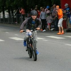 Pärnu Rattapäev 2017
