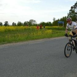 36. Tartu Rattaralli - Andre Avarlaid (5890)