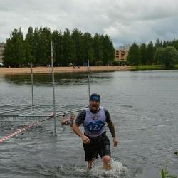 Vägilase jooks Tartu - Ivo Uibo (127)