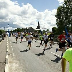 Pärnumaa Võidupüha maraton - Mart Aru (18)