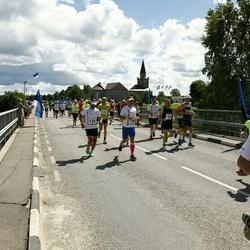 Pärnumaa Võidupüha maraton - Margus Püvi (110)