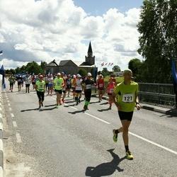 Pärnumaa Võidupüha maraton - Ivan Sebek (121)