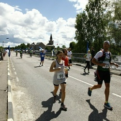 Pärnumaa Võidupüha maraton - Gerli Paju (95)