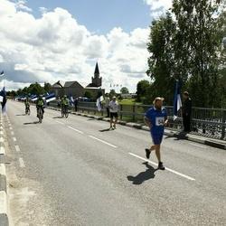 Pärnumaa Võidupüha maraton - Indrek Kraavi (54)