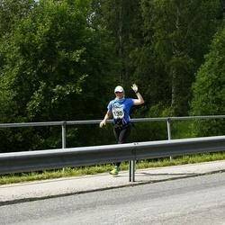 Pärnumaa Võidupüha maraton - Tiina Säälik (130)