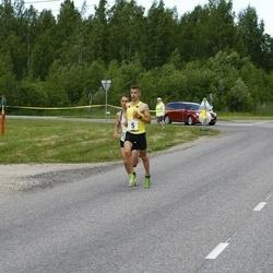 Pärnumaa Võidupüha maraton - Indrek Ilumäe (5)