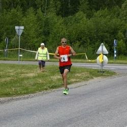 Pärnumaa Võidupüha maraton - Margus Luhtoja (6)