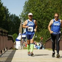 Pärnumaa Võidupüha maraton - Indrek Jürgenstein (40)