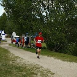Pärnumaa Võidupüha maraton - Aleksandr Zurbi (132)