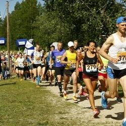 Pärnumaa Võidupüha maraton - Kitty Kubo (279)
