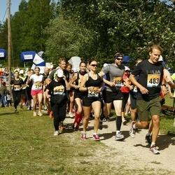 Pärnumaa Võidupüha maraton - Tõnu Kallast (483)