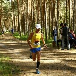 Pärnumaa Võidupüha maraton - Arnold Schmidt (402)