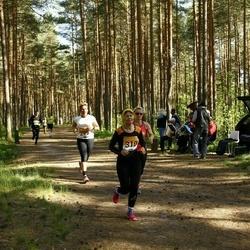Pärnumaa Võidupüha maraton - Reet Luhaäär (310)