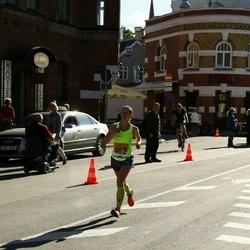 Pärnumaa Võidupüha maraton - Mirtti Verbitskas (462)
