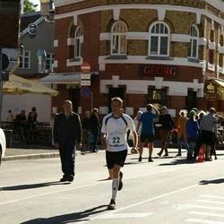 Pärnumaa Võidupüha maraton - Arno Bester (22)