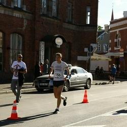 Pärnumaa Võidupüha maraton - Jürgen Veber (156)