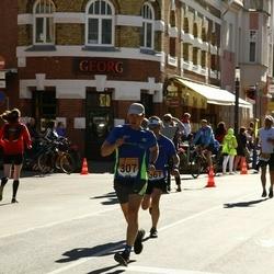 Pärnumaa Võidupüha maraton - Priit Lopsik (307)