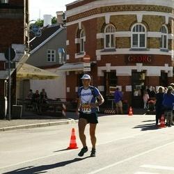 Pärnumaa Võidupüha maraton - Raido Puust (372)