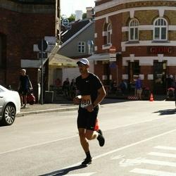 Pärnumaa Võidupüha maraton - Erki Salk (480)