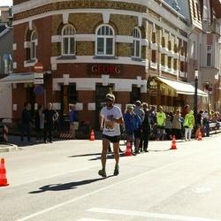 Pärnumaa Võidupüha maraton - Olavi Talu (426)