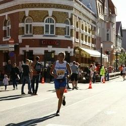 Pärnumaa Võidupüha maraton - Siim Tõnismäe (441)