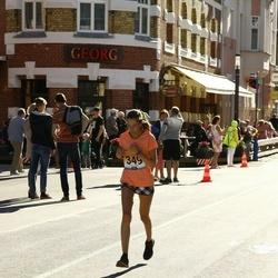 Pärnumaa Võidupüha maraton - Janeli Ots (349)