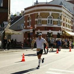 Pärnumaa Võidupüha maraton - Paavo Nael (342)