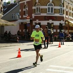 Pärnumaa Võidupüha maraton - Toomas Laimets (297)