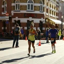 Pärnumaa Võidupüha maraton - Toomas Greenbaum (477)