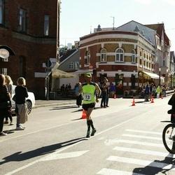 Pärnumaa Võidupüha maraton - Veljo Vask (13)