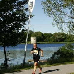 Pärnumaa Võidupüha maraton - Linda Meiesaar (321)